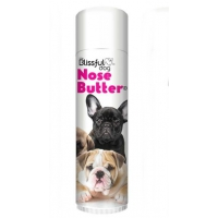 The Blissful Dog Nose Butter STICK